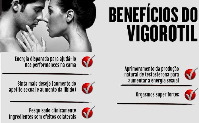 vigorotil beneficios