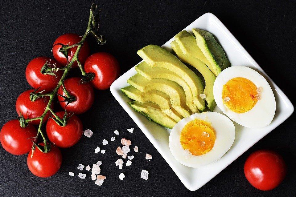 12 Alimentos que queimam gordura e aceleram seu..