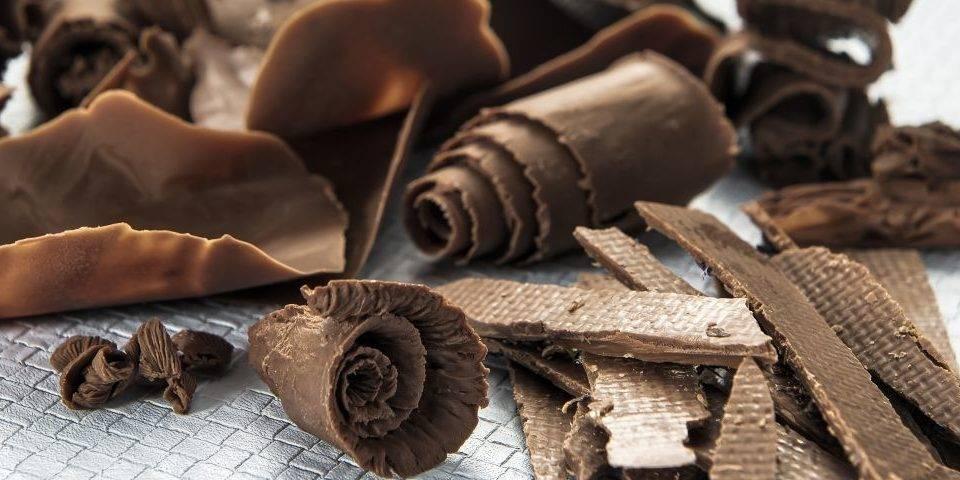 beneficios do chocolate