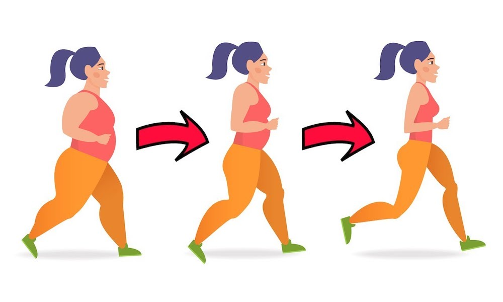 dieta para emagrecer 10k