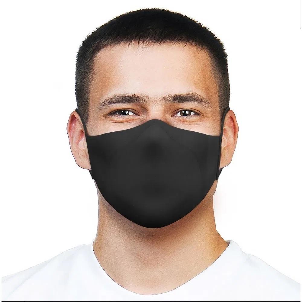 mascara cover safe