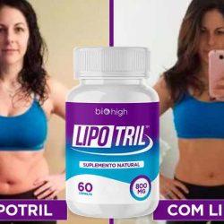lipotril