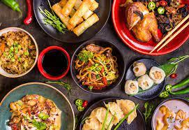 comida chinesa 2